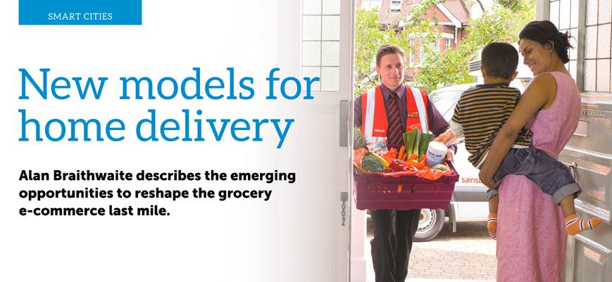 imgNew Models for Home Delivery