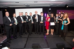 CILT's Annual Awards for Excellence 2016 winners revealed