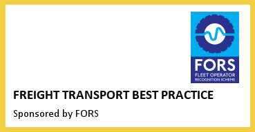 More about Freight Transport Best Practice