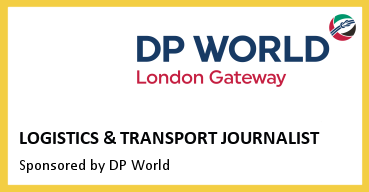 More about Logistics and Transport Journalist