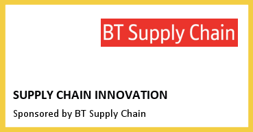 More about Supply Chain Innovation