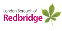 More about London Borough of Redbridge