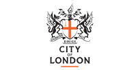More about City of London